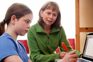 K12-How-and-Why-I-Began-Homeschooling-My-Children