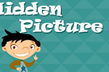 G1-Hidden-Picture-Vocabulary-Game