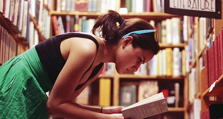 Top 5 Ways to Get an Early Start on College