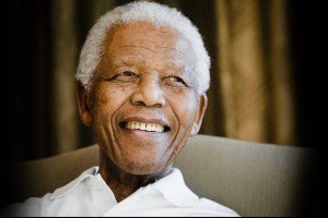 The story of Nelson Mandela's life will be remembered as one of overcoming unbelievable obstacles.