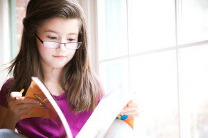 What Makes Third Grade so Critical for Students?