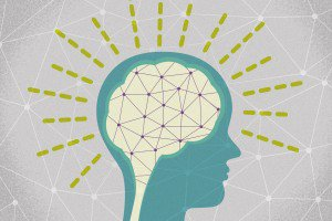 22 Brain Training Resources to Help You Improve Your Memory in Just Minutes a Day