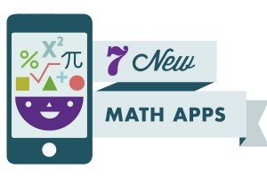 K12-7-Great-New-Math-Apps-for-iOS-and-Android_LL