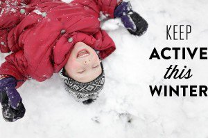 K12-7-Ways-to-Keep-Kids-Active-in-the-Winter_LL