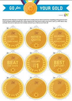 K12-Go-For-Your-Gold-Printable-Thumbnail
