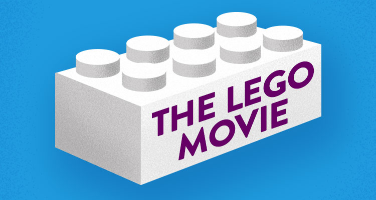 Is the Lego Movie Okay for Kids?