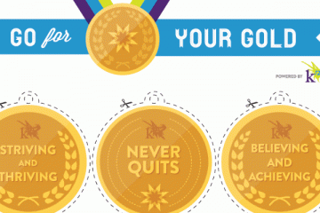 go-for-your-gold-medal-printable-thumbnail