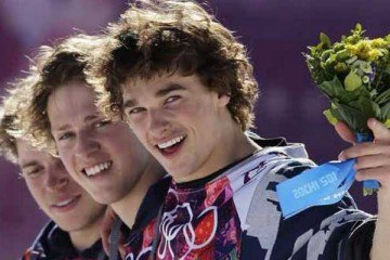 k12-Nick-Goepper homeschooled Olympic skier