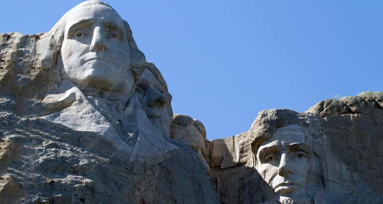 Activities for Celebrating Presidents' Day
