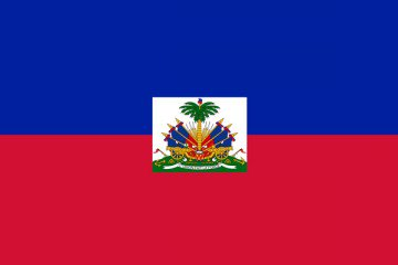 k12-flag-of-Haiti