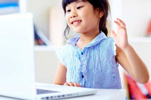 k12-teaching-technology-boosts-preschoolers-math-learning-LL