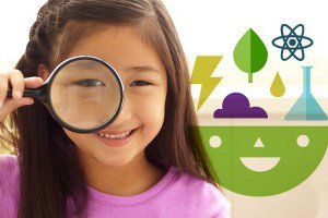 K12-10-Cool-At-Home-Science-Experiments-to-dfor-Kids_LL-optimized