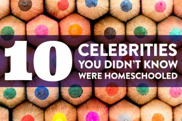 K12-Ten-Celebrities-You-Didnt-Know-Were-Homeschooled-optimized