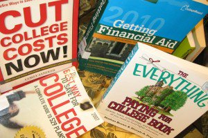 rising college tuition
