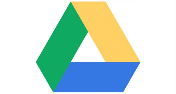Why Google Drive is the Perfect Tool for Homeschool Students