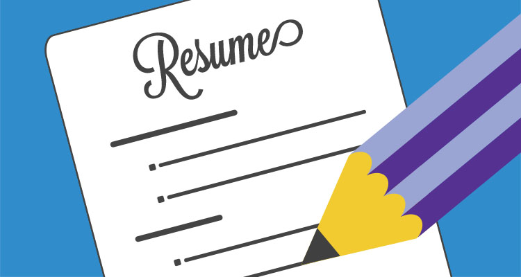 why high school students should have a resume learning liftoff - Resume For Highschool Students