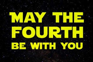 K12-May-the-fourth-be-with-you
