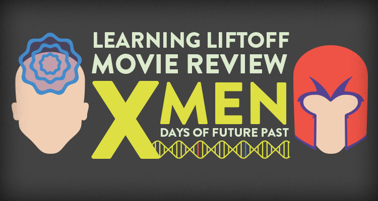 Is 'X-Men: Days of Future Past' Too Violent for Kids?