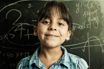 8 tips to find and cultivate your child's inner genius