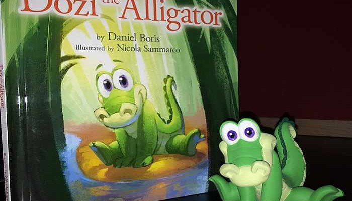 New Children's Books to Look for in 2015