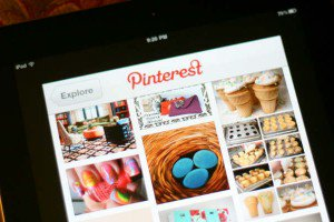 education_pinterest_accounts