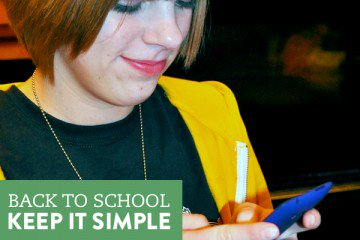 15 great apps for homeschool