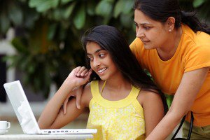 5 Tips to Convince Your Parents to Homeschool