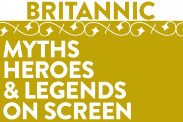 MythsHeroesLegends_Britannic_blog