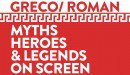 Greek and Roman Myths, Heroes, and Legends in TV and ..