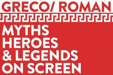 MythsHeroesLegends_Greco_Roman_blog