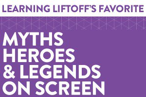 MythsHeroesLegends_RoundUp_LL