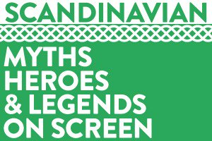 MythsHeroesLegends_Scandinavian_blog