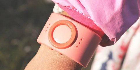 Wearables for Kids