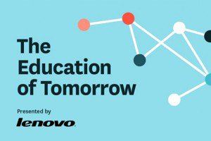 Future of Education_LL