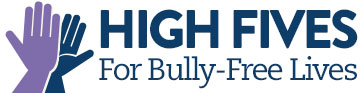 Sign the pledge, and raise awareness for National Bullying Prevention month!