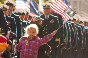 CelebrateVeteransDay2014withYourKids_LL