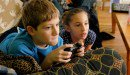 The Benefits of Video Games in Education