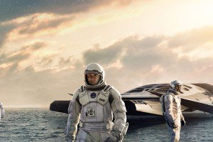 InterstellarMovieReview_LL