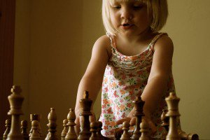 LearningBenefitsofPlayingChess_LL