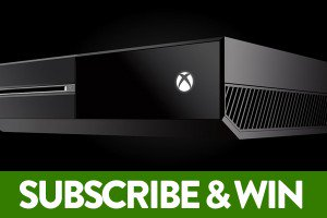 Subscribe to Learning Liftoff today for educational articles, and a chance to win one of two XBOX ONE consoles with accessories!