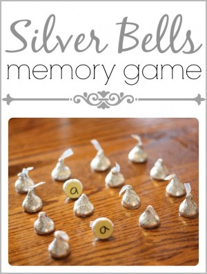 Silver-Bells-Memory-Game-300x398