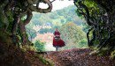 Should Kids See 'Into the Woods'?