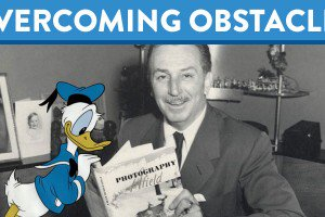 OvercomingObstacles_Walt Disney_LL