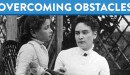 Overcoming Obstacles: How Helen Keller Made a Difference