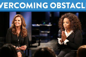 OvercomingObstacles_Oprah