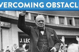 OvercomingObstacles_WinstonChurchill_LL