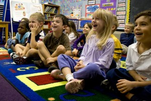 Redshirting Your Kid in School_3 Things to Know IMAGE