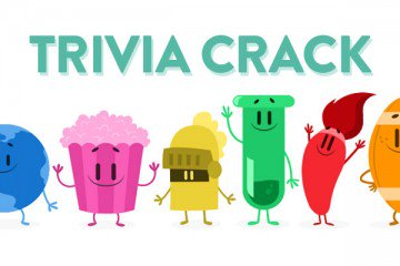 12 fun trivia facts to celebrate shark week quiz for Interesting facts about crack