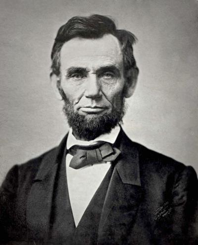 Presidents Day Fun Facts - Abraham Lincoln is one of the most well-known presidents, but there was much to his life besides politics.