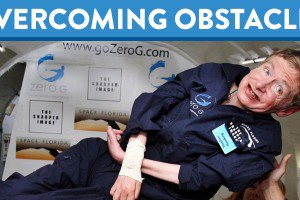 OvercomingObstacles_StephenHawking_LL